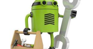 liberare spazio su Android
