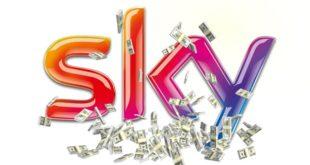 risparmiare abbonamento sky