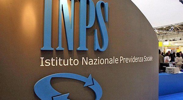 servizi INPS con il Pin