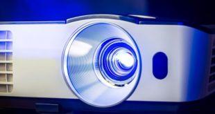 Lampade proiettori