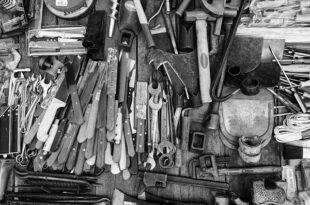 utensili