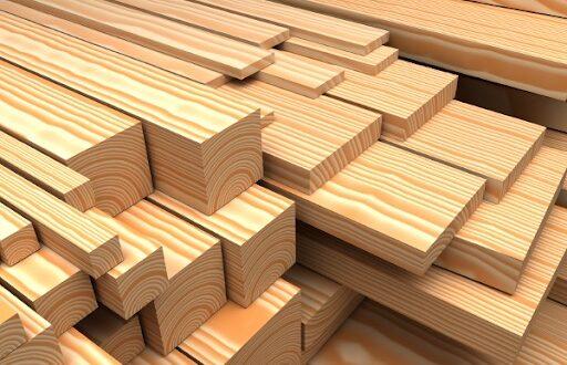 Fresa in legno